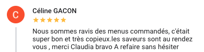 AVIS 6